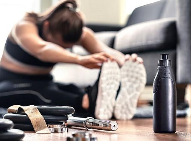 Το παράδοξο της άσκησης: Πότε αυξάνει τον κίνδυνο πρόωρου θανάτου