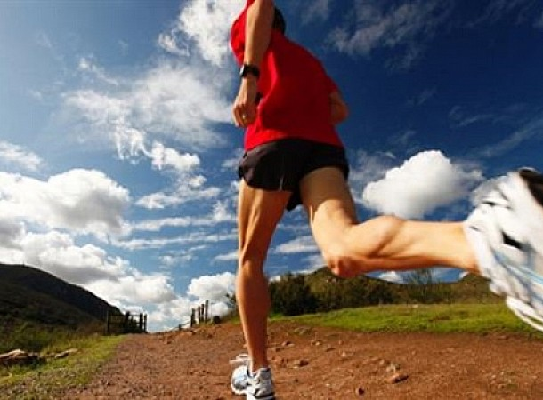 Θέλεις να χάσεις βάρος; Αυτή είναι η μόνη άσκηση που πρέπει να ακολουθήσεις