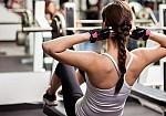 Τα 5+1 λάθη που κάνεις στο γυμναστήριο και δεν χάνεις κιλά