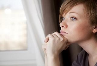 Εμμηνόπαυση: Όλα όσα πρέπει να αλλάξετε στη διατροφή σας