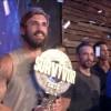Survivor – Τελικός: Μεγάλος νικητής ο Ηλίας Γκότσης