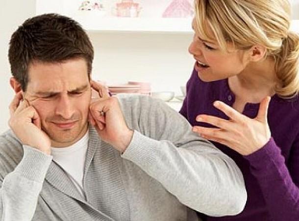Tα ζώδια σήμερα 22 Φεβρουαρίου: Kυριαρχούν άγχος και γκρίνια