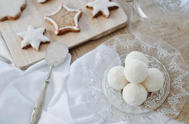 Διατροφή και γιορτές: Μύθοι, αλήθειες και στερεότυπα - Tips για να μην πάρετε κιλά