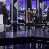 "GNTM: Η αποχώρηση πριν από τον μεγάλο τελικό και οι ατάκες ""φωτιά"""
