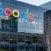 Google: Οι δύο γρίφοι που βάζει σε κάθε υποψήφιο εργαζόμενο – Μπορείτε να τους λύσετε;