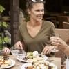 Τα 8 μυστικά των γυναικών που δεν κάνουν ποτέ δίαιτα και παραμένουν λεπτές