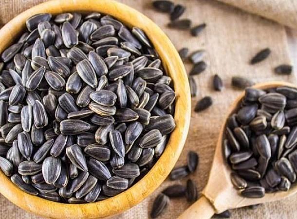 Αδυνάτισμα: Τα χρυσά σποράκια που σας βοηθούν να χάσετε κιλά