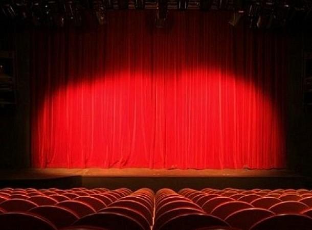 Μάρτυρας κλειδί για την υπόθεση με πρωταγωνιστή ηθοποιό-σκηνοθέτη