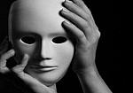 Γνωστός ηθοποιός: Το έχω από παιδί και μεγαλώνοντας γίνεται χειρότερο