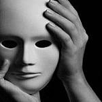 Γνωστή ηθοποιός: Εξαφανίστηκαν, ήρθαν για να ξανασβήσουν
