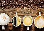 Ενοχλεί τελικά ο καφές το στομάχι; Όλη η αλήθεια