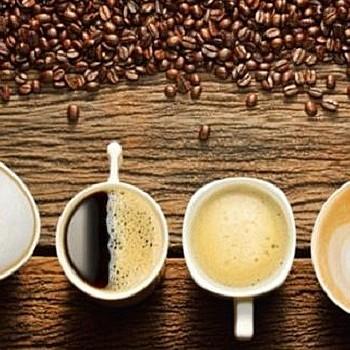 Καφές: Από ποια νοσήματα μας προστατεύει – Πότε γίνεται επικίνδυνος