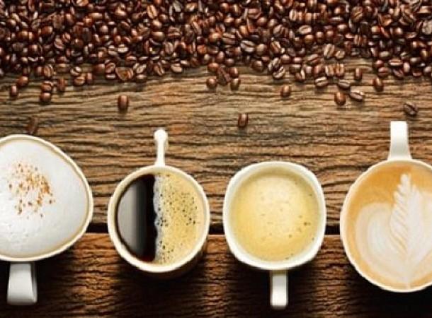 Καφές: Αυτή είναι η καλύτερη ώρα να τον πιούμε το πρωί – Ο λόγος είναι σοβαρός