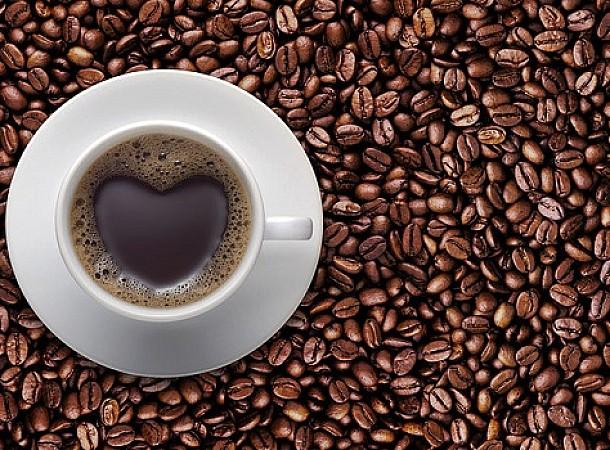 Καφές: Η αγαπημένη συνήθεια και η επίδρασή της στην απώλεια βάρους