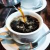 Καφές: Από ποιες εκφυλιστικές ασθένειες προστατεύει
