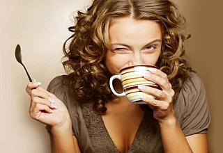 Και όμως υπάρχει επιστημονική εξήγηση στο γιατί μας αρέσει ο καφές