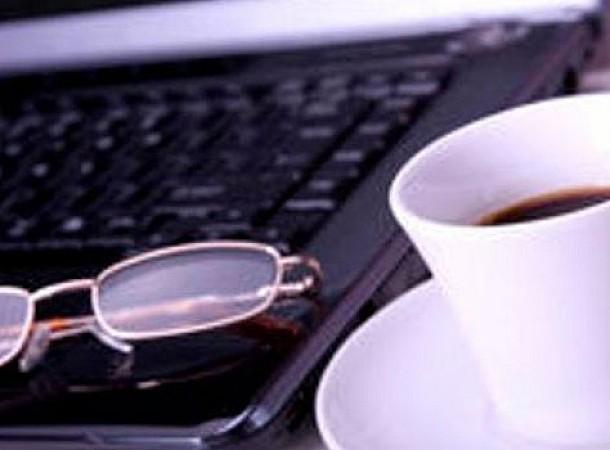 Πέντε πληροφορίες που οι πετυχημένοι άνθρωποι δεν μοιράζονται ποτέ στο γραφείο