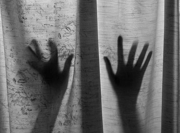 Χαμόγελο του Παιδιού - Σ3ξουαλική κακοποίηση παιδιών: 15 τρόποι αντιμετώπισης