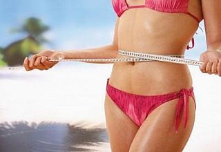 Η δίαιτα των διακοπών: Έξυπνα tips για να μην παχύνετε το καλοκαίρι!