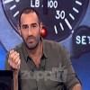 Αντώνης Κανάκης: 19χρόνια χωρίς τον Αντώνη -  Είναι ιδιαίτερη μέρα για μας