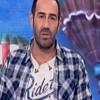 Ο Αντώνης Κανάκης επιστρέφει με το Ράδιο Αρβύλα