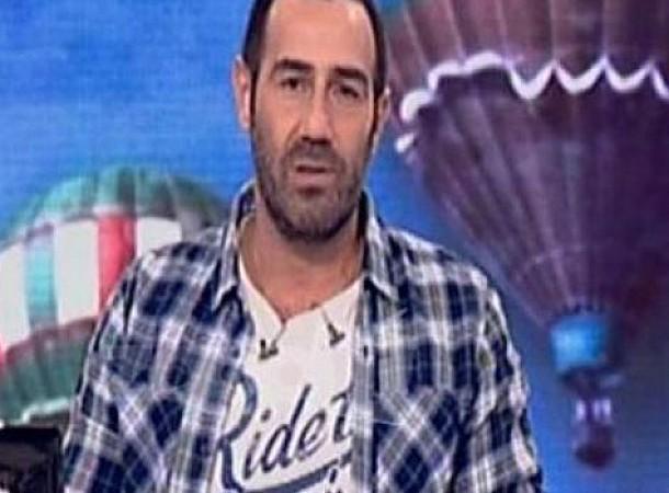 Αντώνης Κανάκης: Έξαλλος  στον αέρα του Ράδιο Αρβύλα – Ανοίξτε τώρα τα σχολεία