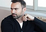 Γιώργος Καπουτζίδης: Ποιος θα τον αντικαταστήσει στην παρουσίαση του The Voice;