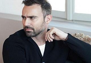 """Ο Γιώργος Καπουτζίδης ανακοίνωσε την αποχώρησή του από το """"The Voice"""""""