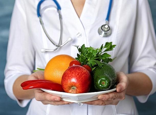 Πάρκινσον: Οι δίαιτες που επιβραδύνουν την εκδήλωση της νόσου