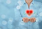 Αυξημένος ο κίνδυνος καρδιοπάθειας για τους άνδρες με υψηλά επίπεδα τεστοστερόνης