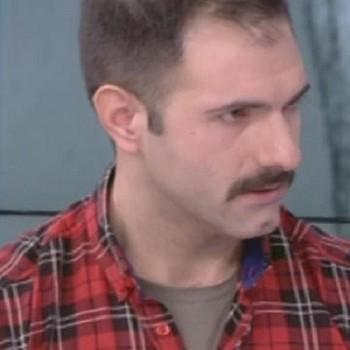 Γιώργος Καρκάς: Ο ηθοποιός που κατηγορήθηκε για τον βιασμό ταξιτζή - Η φυλακή και η αθώωση