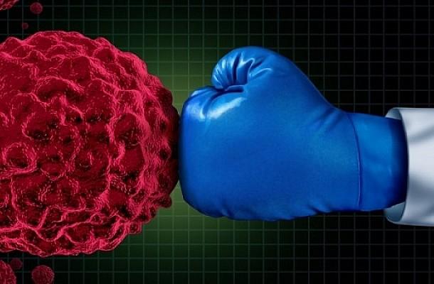 Οι 9 συνήθειες που μειώνουν τις πιθανότητες θανάτου από καρκίνο