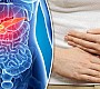 Φλεγμονή στο πάγκρεας: 10 ύποπτα συμπτώματα που φανερώνουν πρόβλημα. Τι πρέπει να κάνετε