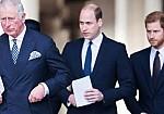 Megxit: Θα αποκληρώσει ο πρίγκιπας Κάρολος τον Χάρι;