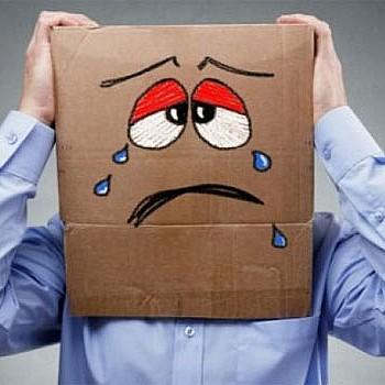 Ψυχολογία: Γιατί νιώθω ότι δεν είμαι ποτέ αρκετός;