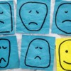 Κατάθλιψη: 5 τροφές που επιδεινώνουν τα συμπτώματα