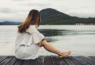 Γιατί η κατάθλιψη σαρώνει το καλοκαίρι – Τι συμβαίνει με τις αλλαγές του καιρού