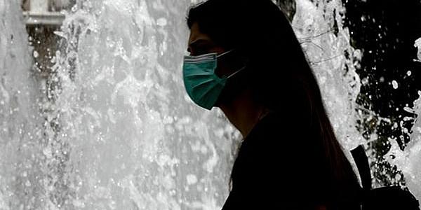Καύσωνας: Κόλαση και σήμερα. Αποπνικτική ατμόσφαιρα με 45αρια. Αναλυτική πρόγνωση