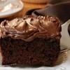 Συνταγή: Το κέικ με τα 3 υλικά του Άκη Πετρετζίκη, που έγινε viral