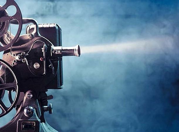 Τρεις υπέροχες ταινίες που μπορείς να βρεις δωρεάν και να δεις στην καραντίνα σου