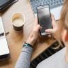 Τα 8 μέρη που δεν πρέπει ποτέ να τοποθετούμε το κινητό μας - Τι μπορεί να συμβεί