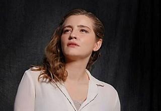 Μαρία Κίτσου: Έχω περάσει καταθλιπτικά επεισόδια και συνεχίζω να δίνω τη μάχη μου
