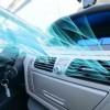 Προσοχή: Φωλιά παθογόνων τα κλιματιστικά του αυτοκινήτου