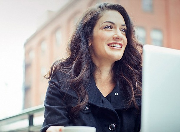 Προσέξτε τους ανθρώπους που συναναστρέφεστε! 7 συμβουλές για να έχετε θετική οπτική στη ζωή σας