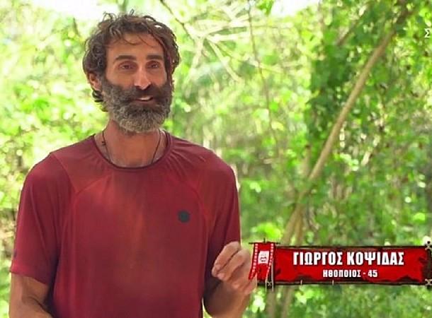 Γιώργος Κοψιδάς: Είναι προφανές ότι Τριαντάφυλλος και Παππάς έχουν στρατηγική