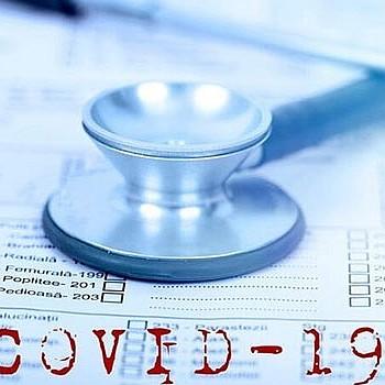 Κορονοϊός: Πόσες πιθανότητες να μολυνθεί έχει ένας εμβολιασμένος;