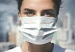 Μεταδίδεται ο κορονοϊός από τον αέρα; Πότε πρέπει να φοράμε μάσκα