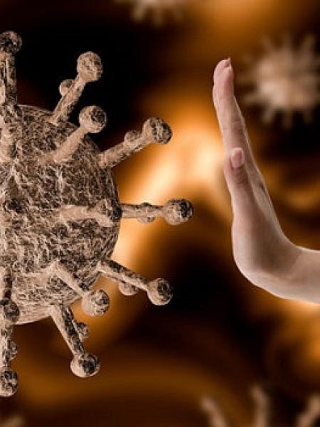 Κορονοϊός: Αυτά είναι συνήθως τα πρώτα συμπτώματα που μπερδεύουμε με κάτι αθώο