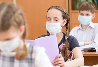 Κορoνοϊός: Τι θα γίνει με τα σχολεία; Πως θα λειτουργήσουν;