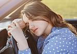 Ποια προβλήματα υγείας προκαλεί ο ύπνος που διαρκεί λιγότερο από 7 ώρες